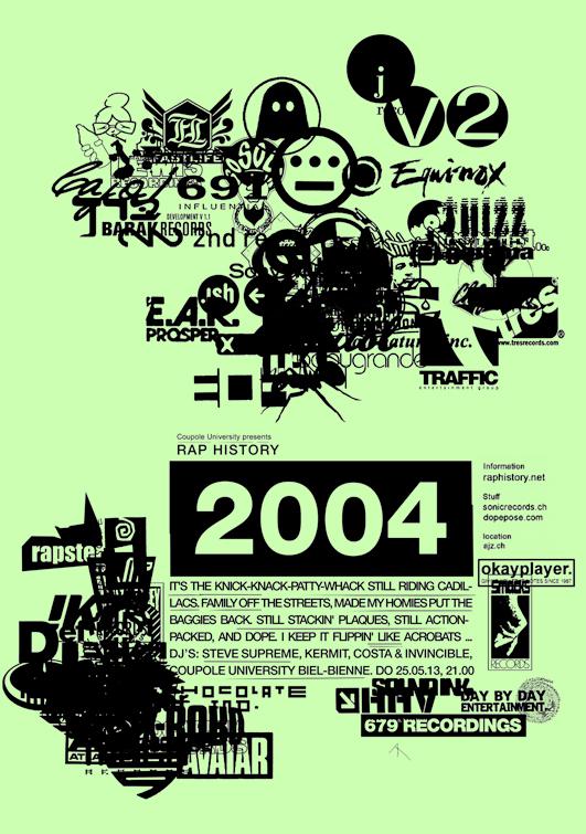 webflyer-2004