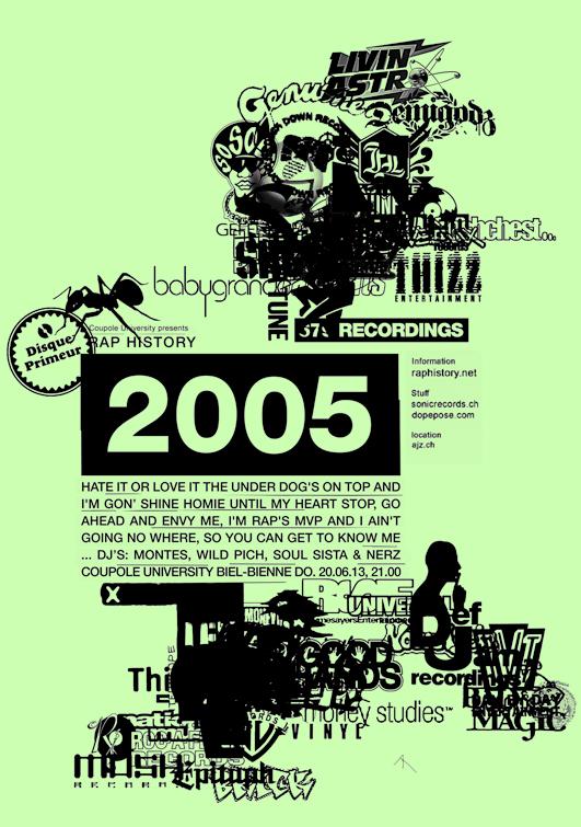 2005-webflyer