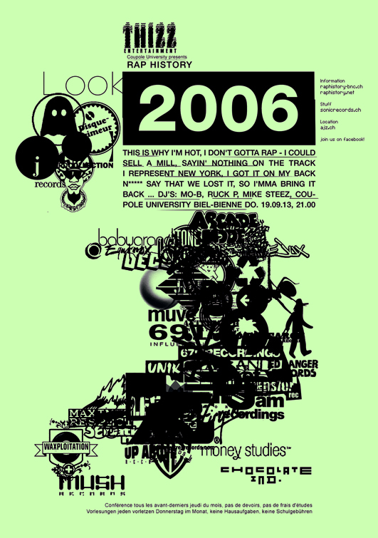 2006-webflyer
