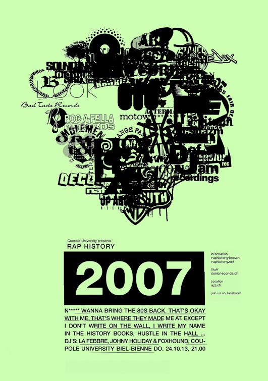 webflyer2007