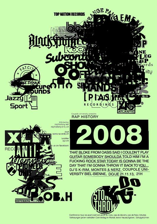 webflyer-2008