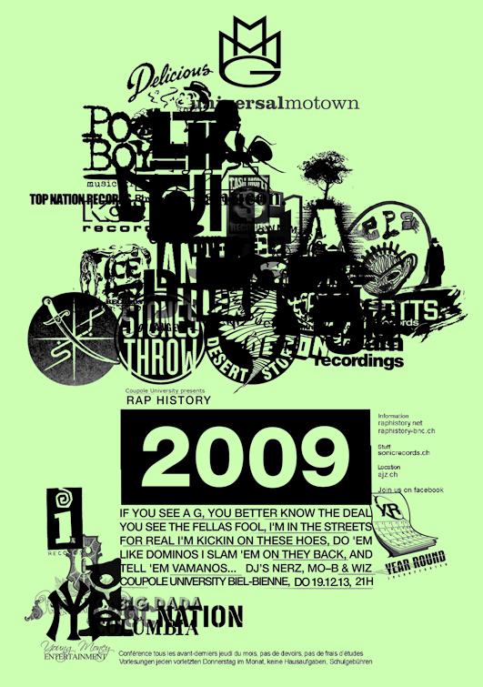 webflyer2009