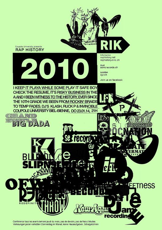 webflyer-2010