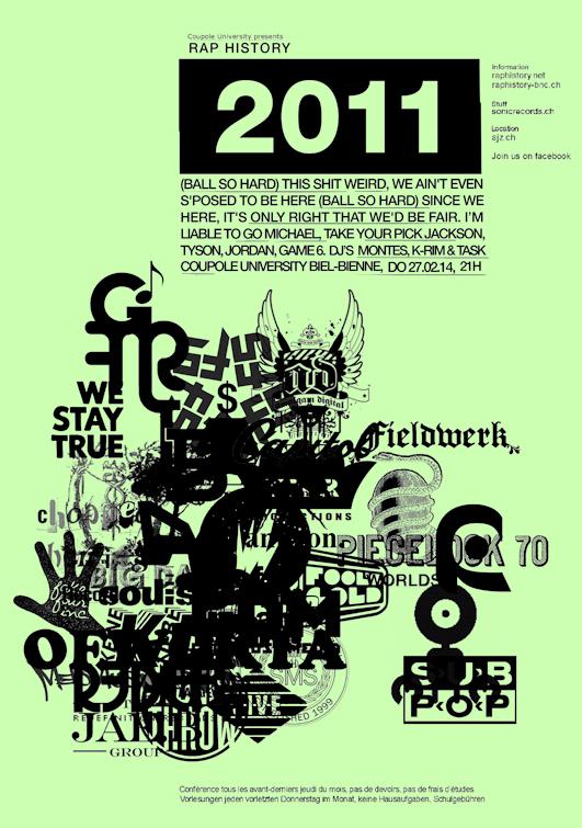 webflyer2011