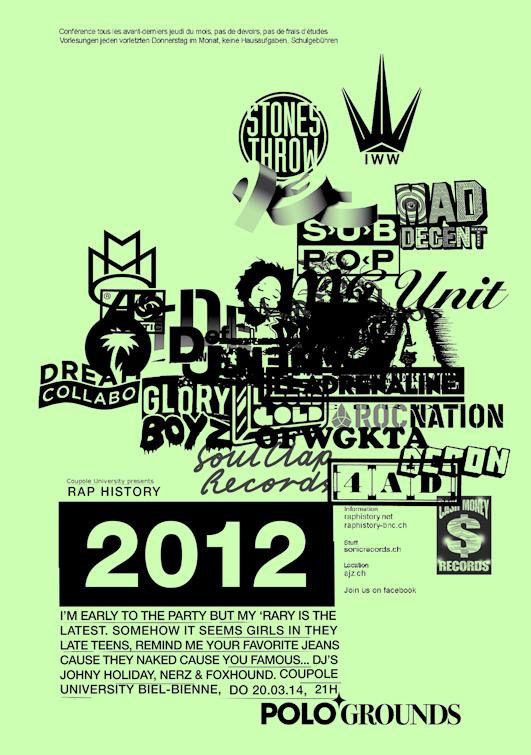 webflyer2012