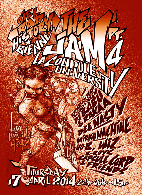 Rap-History-The-Jam-E-Flyer_small1