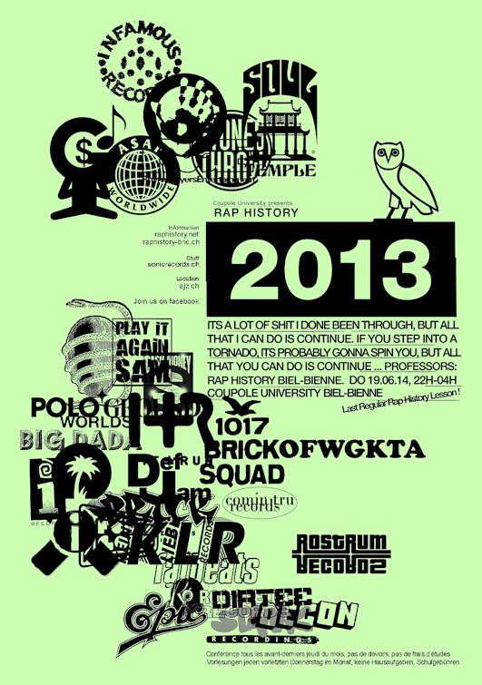 webflyer2013