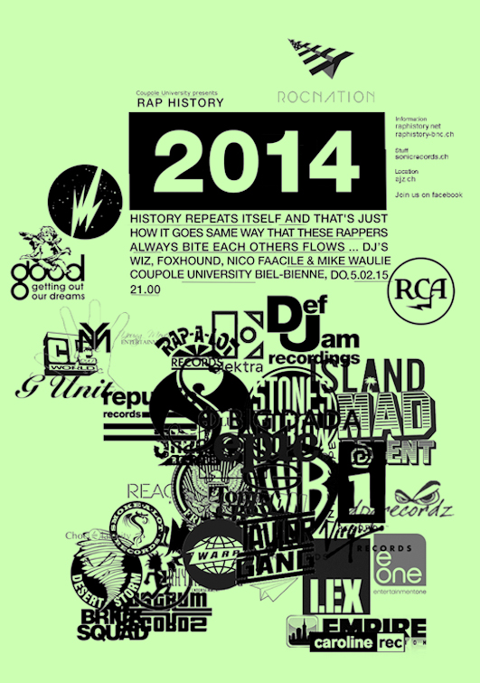 web2014-flyer