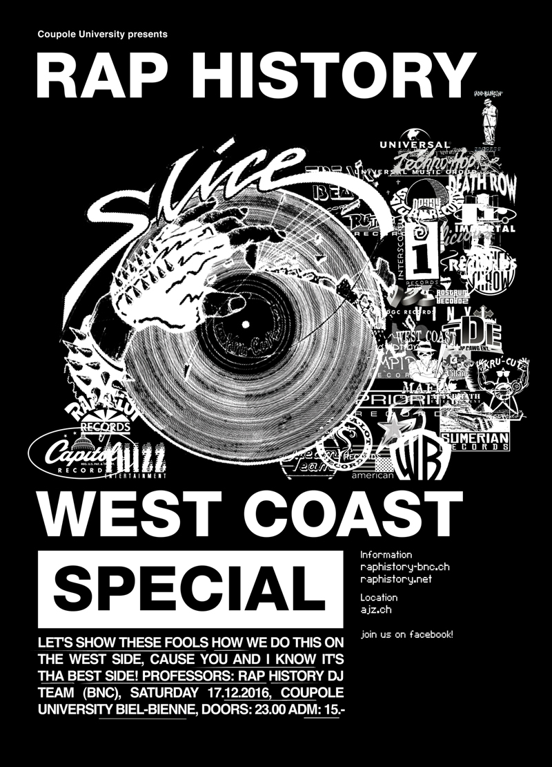 westcoast-flyer